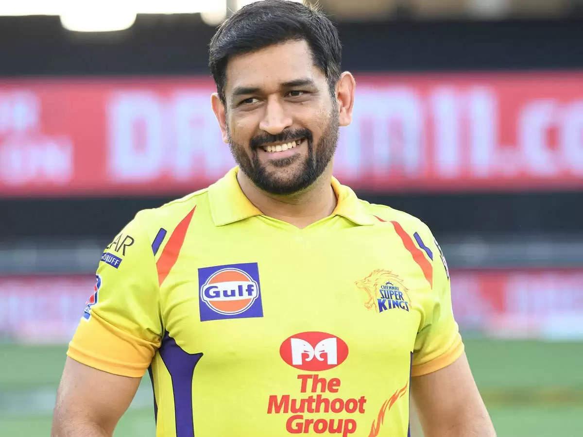 CSK के फैंस के लिए नवरात्रि का तोहफा! अगले साल आईपीएल में खेलते नजर आएंगे MS Dhoni, चेन्नई में खेलना चाहते हैं आखिरी मैच