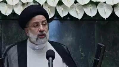 Iran, Iraq ने व्यापक सहयोग बढ़ाने का किया आह्वान