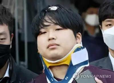 South Korea सेक्स एब्यूज कांड के मास्टरमाइंड को 42 साल की जेल की सजा बरकरार