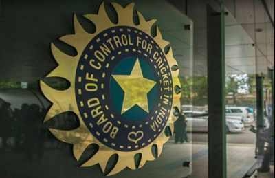 BCCI ने अगले साल इंग्लैंड में दो अतिरिक्त टी20 मैच खेलने का प्रस्ताव दिया