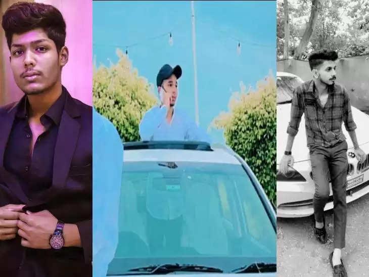 Indore 2500 रुपए के लिए करोड़पति के बेटों का अपहरण