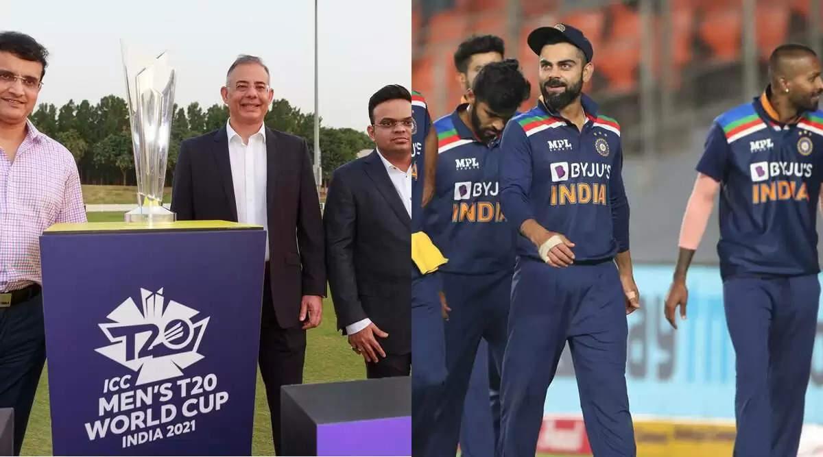 T20 World Cup --6.jpg