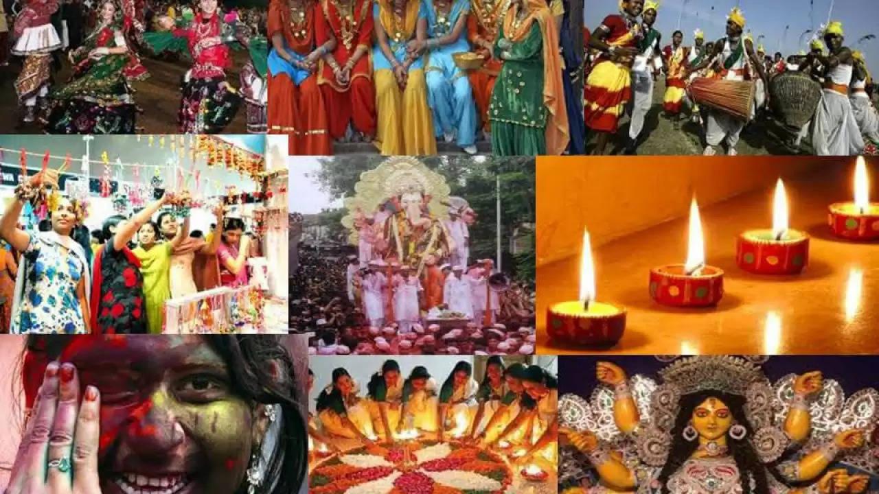 Dehradun त्योहारों के दौरान मिलावट पर नजर रखेगी एफडीए