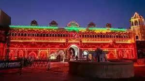 क्या आप जानते हैं भारत के इन सबसे प्रसिद्ध सांस्कृतिक स्थलों के बारे में, जहां साल भर लगा रहता है पर्यटकों का मेला