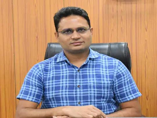 Faridabad प्रशासन की तैयारी:कोराेना के तीसरे वेब को लेकर ऑक्सीजन सप्लाई के लिए अलग-अलग टीमें बनाई गयी