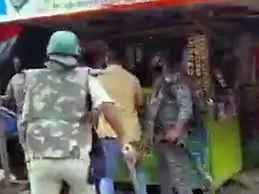 Raipur सुकमा में हार्डकोर नक्सली ने किया आत्मसमर्पण