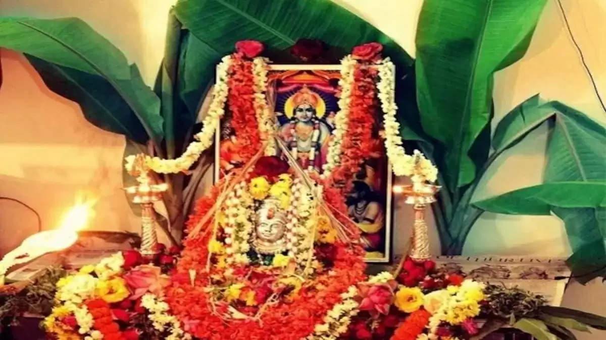 Thursday vishnu puja tips know best remedy for lord Vishnu on Thursday for prosperity