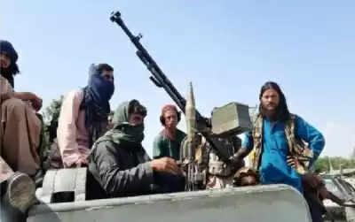 Pakistan से तनावपूर्ण रिश्ते के चलते 3 शीर्ष तालिबान कमांडर किए जा सकते हैं दरकिनार