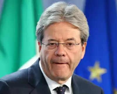 यूरोपीय संघ की economy पलटी लेकिन अभी खतरे से बाहर नहीं