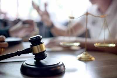 1,242 Rajasthan के अदालतों में ऑनलाइन बयान दर्ज करवाएंगे गवाह