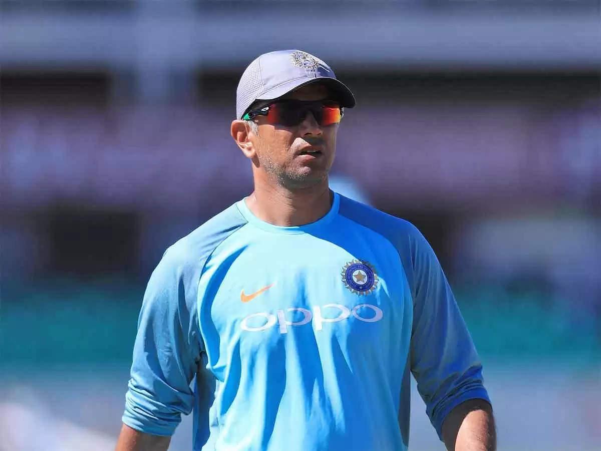 Rahul Dravid-1-11