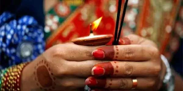 maha ashtami upay do these upay in navratri 2021 prosperity will come in the house