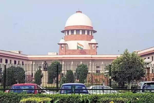 Allahabad आठ उच्च न्यायालय के अतिरिक्त न्यायाधीशों ने ली शपथ