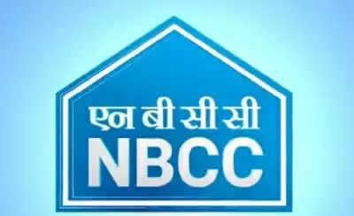 Delhi government ने धूल रोधी दिशा-निर्देशों का पालन न करने पर एनबीसीसी को भेजा नोटिस