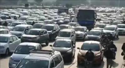 Odisha में वाहनों का भारत सीरीज पंजीकरण शुरू