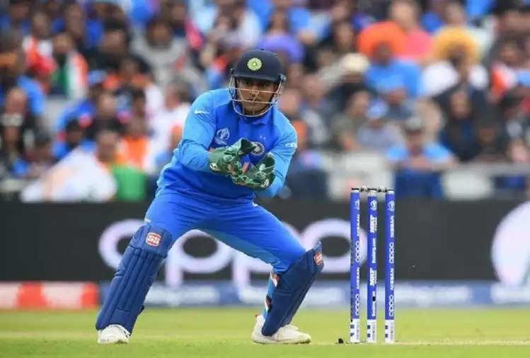 MS Dhoni team india1-111.jpg