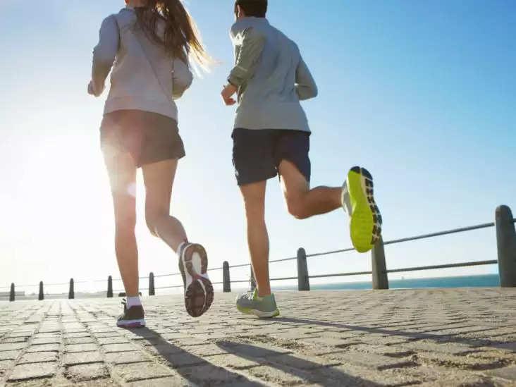 वजन घटाने के लिए आप भी करते हैं डाइटिंग, तो अपनाऐं सुबह की ये Healthy Habits घटाएंगी वजन