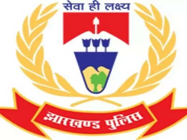 पत्रकार पर हमला करने वाले आरोपी को खोजने के लिए रांची पुलिस ने किया 25,000 रुपये के इनाम की घोषणा