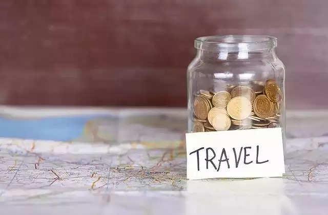 Trip पर जाने से पहले इन बातों का रखें ध्यान