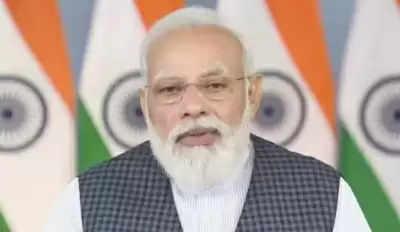 20 अक्टूबर को प्रधानमंत्री करेंगे कुशीनगर इंटरनेशनल एयरपोर्ट का लोकार्पण, मुख्यमंत्री ने लिया जायजा