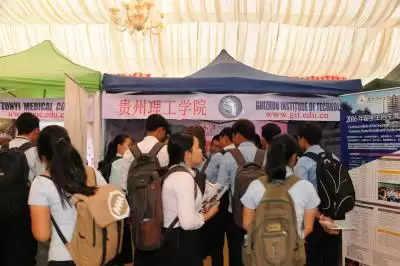 China में डेल्टा वैरिएंट के मामले बढ़ने के बाद स्कूलों को किया गया बंद