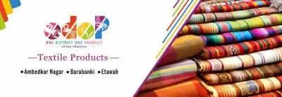 निर्यात में Uttar Pradesh बन रहा शक्तिशाली, 21 और 22 सितंबर को वाणिज्य उत्सव में देखने मिलेगी झलक