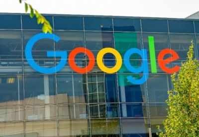 Google क्रोम में जुड़ने वाला है डार्क मोड थीम, डेस्कटॉप यूजर्स भी ले सकेंगे एक्सपेरिएंस