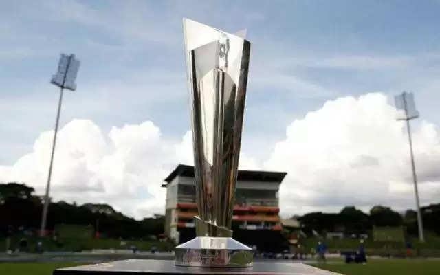बैन बनाम एसएल ड्रीम 11 भविष्यवाणी, प्लेइंग XI अपडेट आज के वर्ल्ड टी20 वॉर्म-अप मैच के लिए - 12 अक्टूबर, 2021