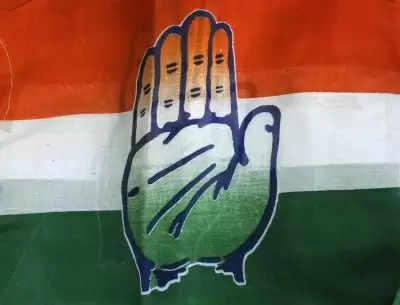 madhya pradesh में कांग्रेस की नजर पिछड़ा वर्ग वोट बैंक पर