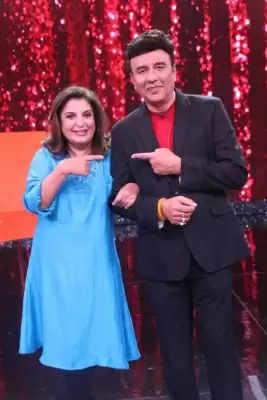 Farah Khan and Anu Malik ने मैं हूं ना के बाद दोबारा एक साथ काम क्यों नहीं किया?