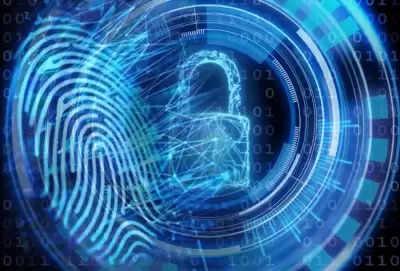 Saudi Arabia ने व्यक्तिगत डेटा की सुरक्षा के लिए नए कानून को मंजूरी दी